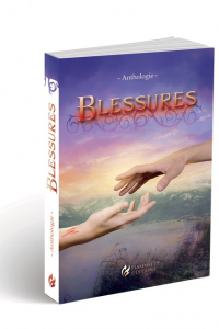 """Lire la noisette """"Blessures - Anthologie"""""""