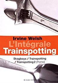 """Lire l'article """"Skagboys - Irvine Welsh - Au Diable Vauvert"""""""