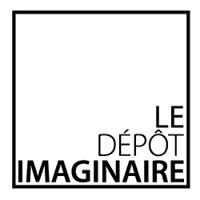 """Lire la noisette """"Rentrée et nouveaux projets au Dépôt Imaginaire !"""""""