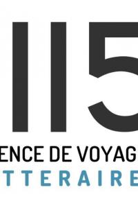 """Lire la noisette """"Focus - Les Éditions 1115"""""""