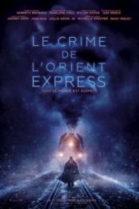 """Lire la noisette """"Le Crime de l'Orient Express - Agatha Christie au cinéma !"""""""