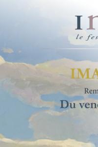 """Lire l'article """"Les Imaginales 2020 de retour en Automne !"""""""
