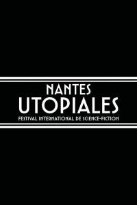 Couverture de Participez au jury de lecteurs pour le Prix Utopiales 2020