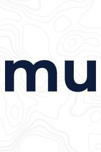 """Lire l'article """"Mu Éditions - Présentation des nouveautés 2020"""""""