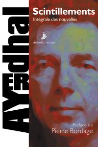 """Lire l'article """"Scintillements - Yal Ayerdhal"""""""