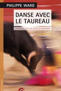"""Lire la noisette """"Danse avec le Taureau - Philippe Ward"""""""