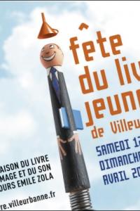 """Lire la noisette """"Après le noir... La jeunesse!"""""""