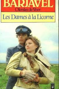 """Lire la noisette """"Les Dames à la Licorne"""""""