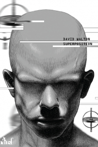 "Lire la noisette ""Superposition - David Walton"""